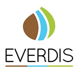 Everdis